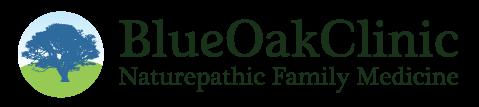 Blue Oak Clinic