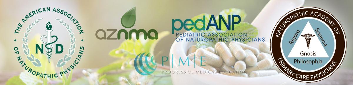 Naturopathic Medicine | Blue Oak Clinic
